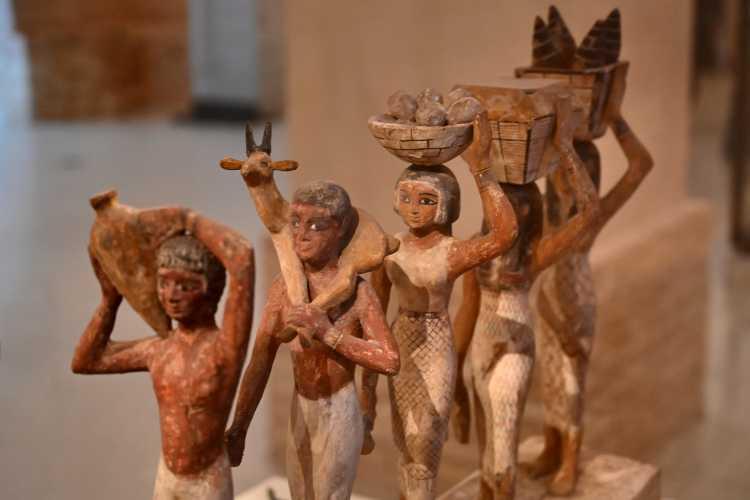 Das Markttor von Milet